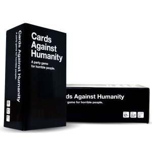 cards_against_humanity_box1