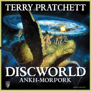 discworld-anhk-morpork-cover-art1