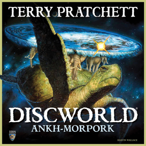 discworld-anhk-morpork-cover-art1