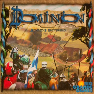 dominion_box1
