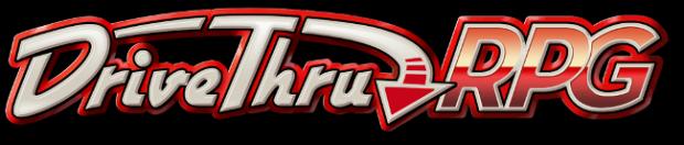 site-logo-redesignd1