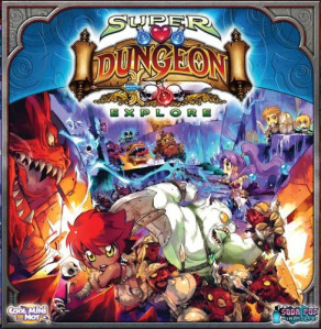 super_dungeon_explore1