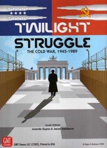 twilightstruggle1