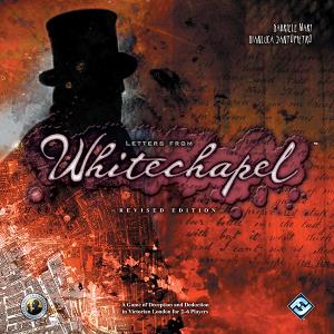 whitechapel1