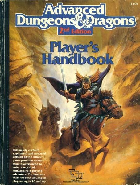 2nd-edition-players-handbook