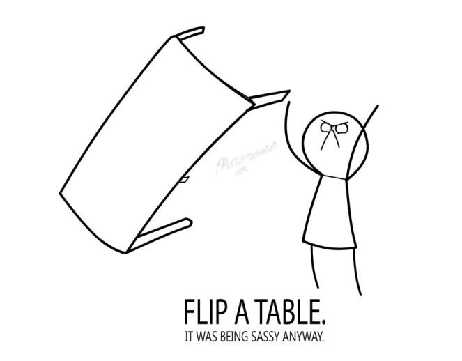flip_a_table