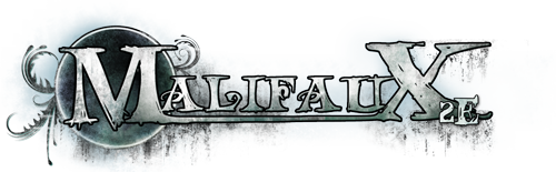 malifaux-title1
