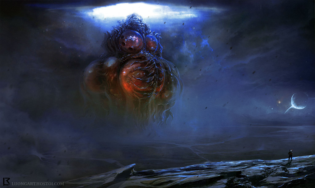 Yog_sothoth_rising_by_butttornado-d6ubvy6