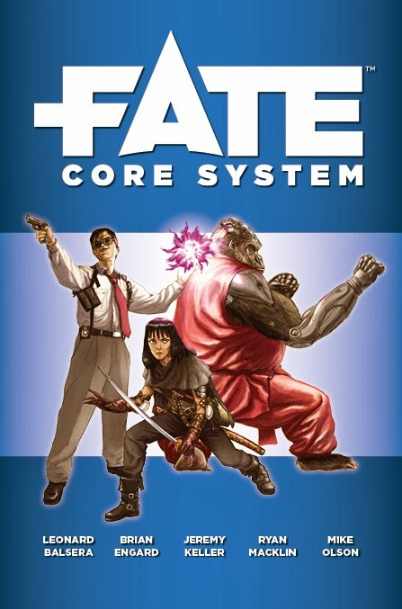 Fate-Core-Cover