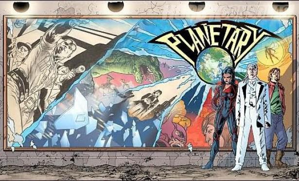 planetary-vol1cover-615x372
