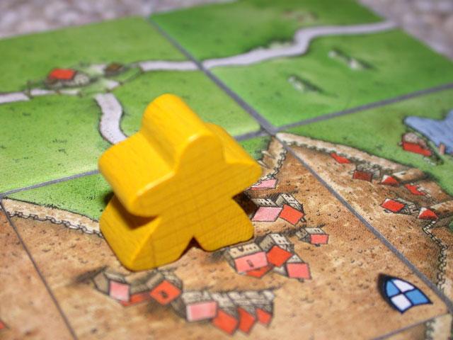 Carcassonne-meeple1