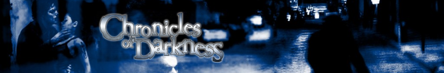 Chronicles-of-Darkness