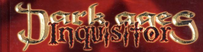 dark-ages-inquisitorb
