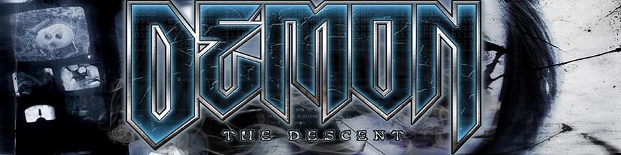demon-the-descent