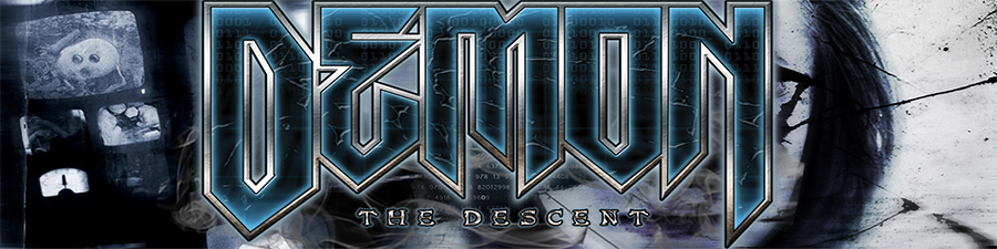 demon-the-descent