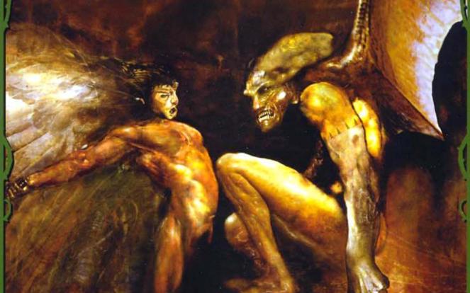 demon-the-fallen-2
