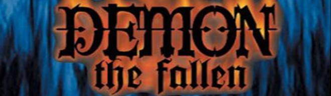 Demon-the-Fallen
