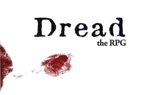 dread-rpg-cover