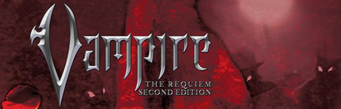 Vampire-the-Requiem