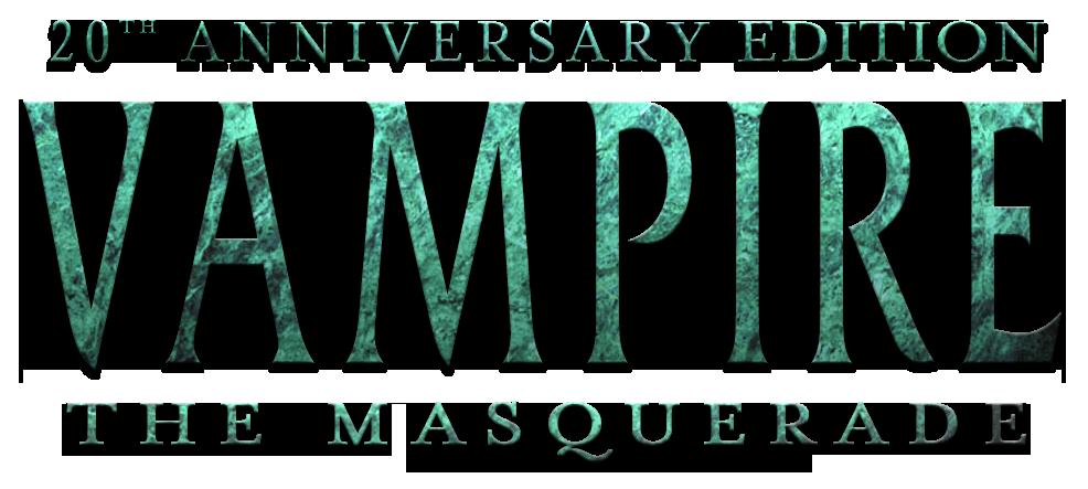 Vampire20Logo1