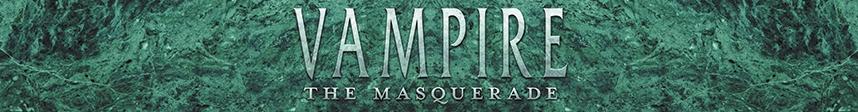 vtm-banner