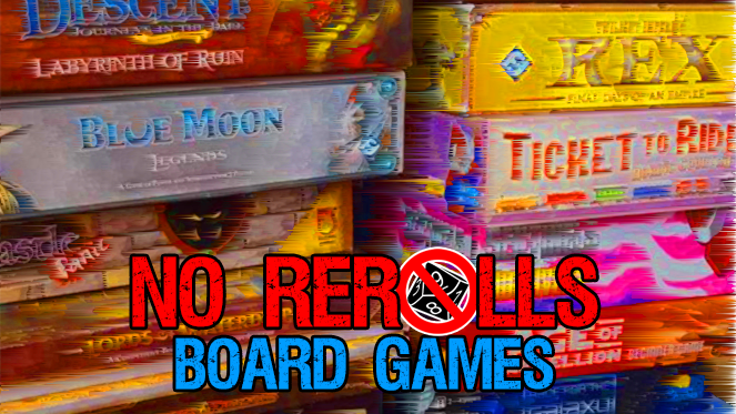 board-games-top