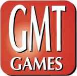 gmt-games