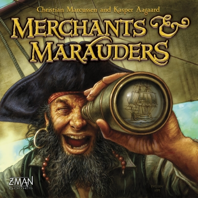 merchants-and-marauders