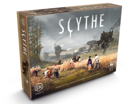 scythe-box.jpg