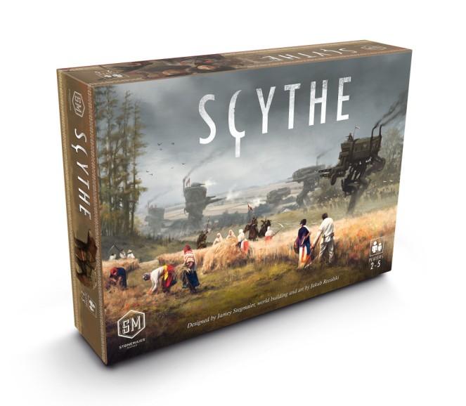scythe-box