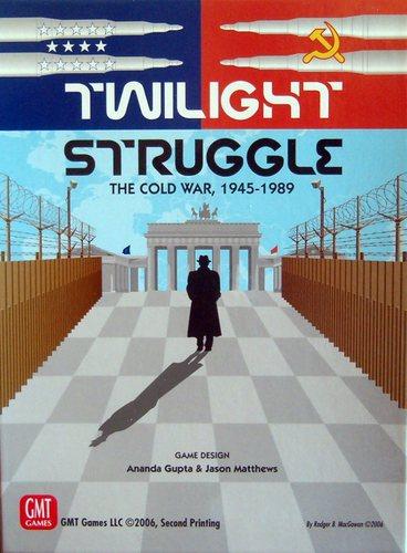 twilight-struggle