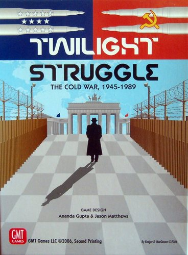 twilight-struggle