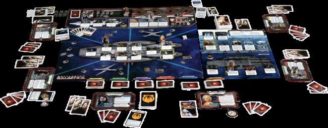 battlestar-galactica-board