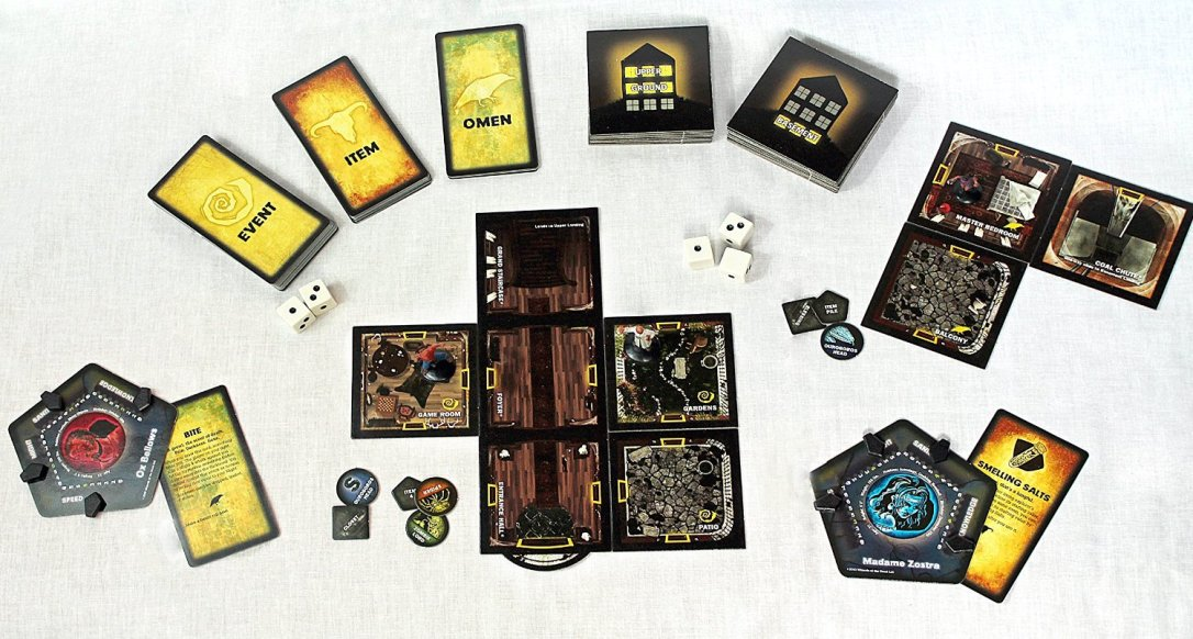 betrayal-at-house-on-the-hill-comp