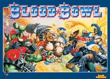 blood-bowl-3