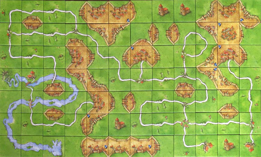 carcassonne-map