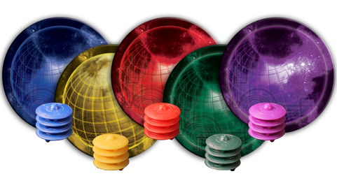 cosmic-encounter-parts