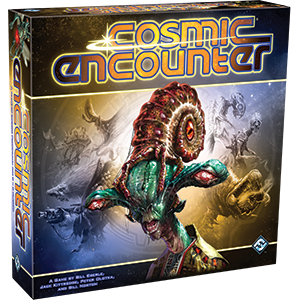cosmic-encounter