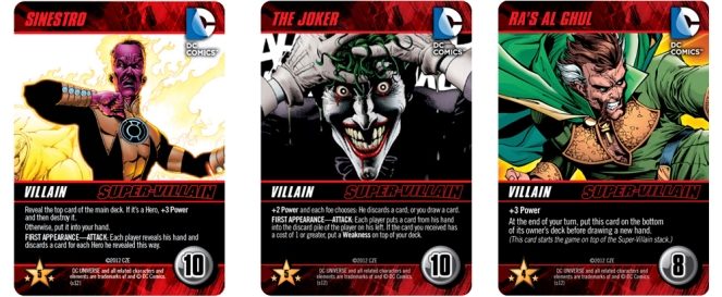 dc-deck-building-game-villains