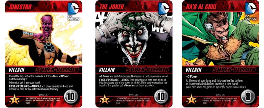 dc-deck-building-game-villains