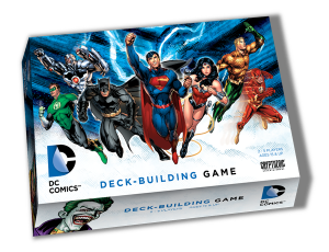 dc-deck-building-game