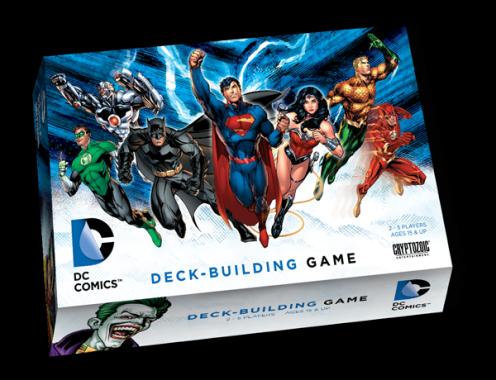 dc-deck-building-game
