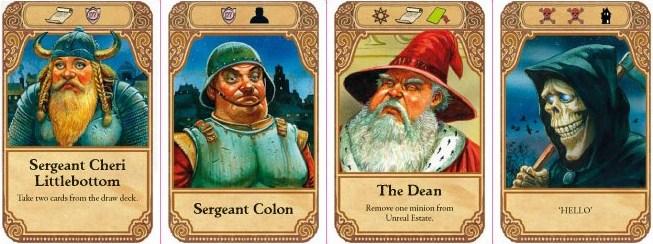 discworld-ankh-morpork-cards