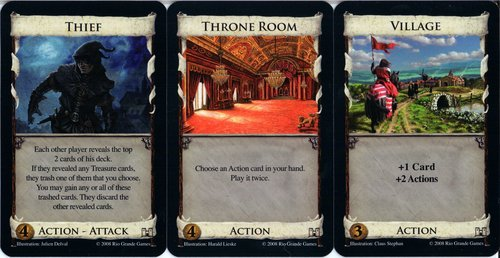 dominion-cards