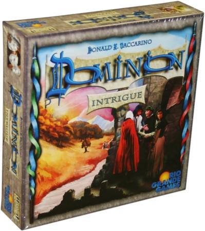 dominion-intrigue