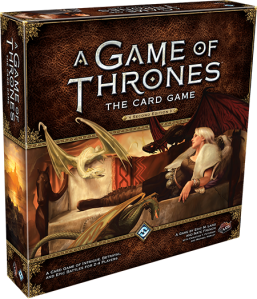 game-of-thrones-card-game