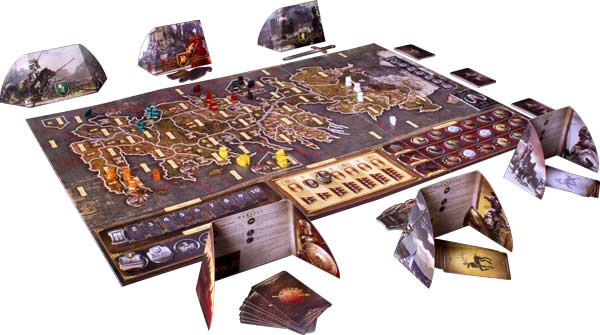 games-of-thrones-board