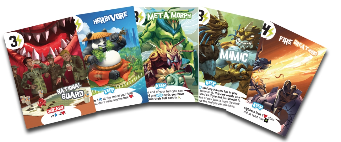 king-of-tokyo-cards