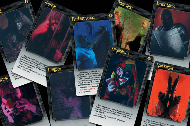knightmare-chess-cards