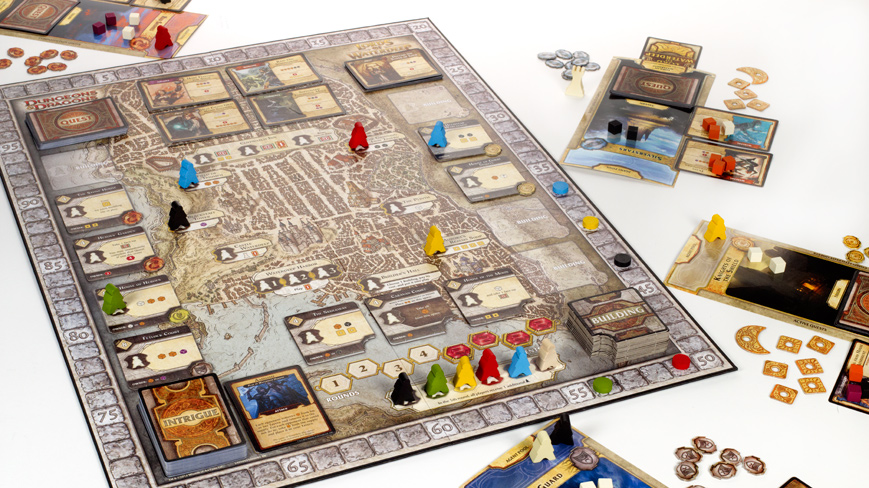 lords-of-waterdeep-cards